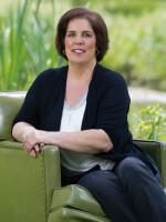 Profile image of Adrienne Ventresca