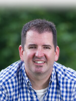 Profile image of Pastor Adam Fredericks